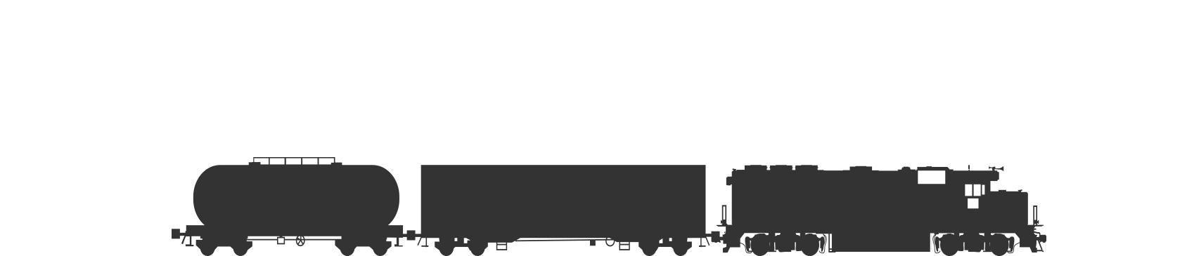 train-silhouette2